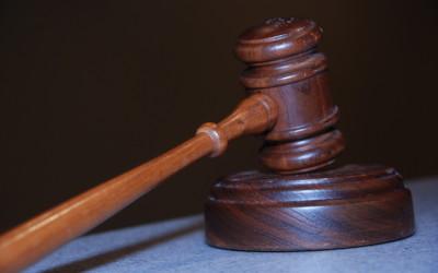 Niesłychanie bezustannie obywatele obecnie wymagają asysty prawnika.