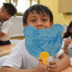 hurtownia akcesoriów dla dzieci