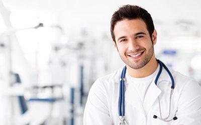 Lecznie u osteopaty to medycyna niekonwencjonalna ,które prędko się kształtuje i pomaga z kłopotami ze zdrowiem w odziałe w Krakowie.
