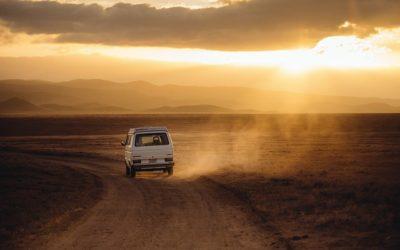 Odjazdy osobistym transportem czy zatem lukratywna opcja.
