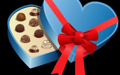 Krem czy czekoladki? Jaki będzie znakomity prezent dla żony?