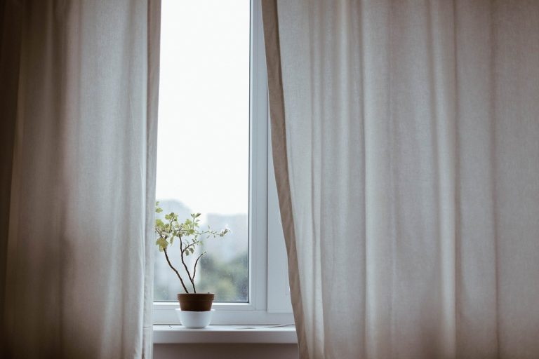 Okna – jak należy dokonać wyboru?