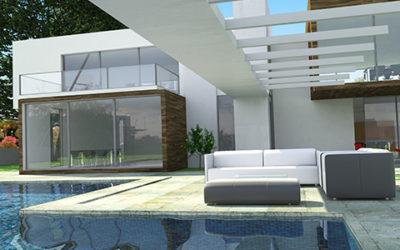 Trwanie budowy domu jest nie tylko ekstrawagancki ale również wybitnie skomplikowany.